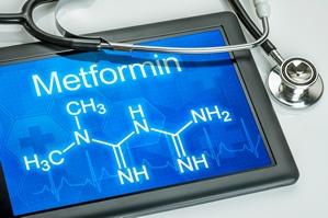 Metformina - lek na starość? [© Zerbor - Fotolia.com]