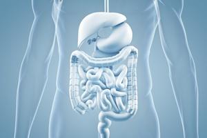 Metformina, lek na cukrzycę, jest dobra dla zdrowia jelit [© ag visuell - Fotolia.com]
