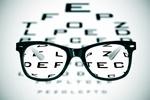 Metody korekcji wad wzroku [© nito - Fotolia.com]