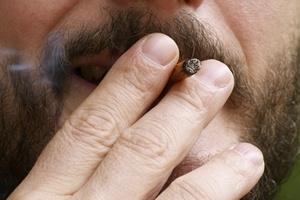 Mężczyźni żyją krócej, bo palą i mają słabsze serca [© chiarafornasari - Fotolia.com]