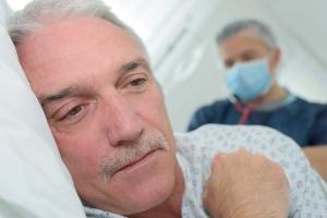 Mężczyzno, nie bój się urologa! [Fot. auremar - Fotolia.com]