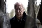Michael Caine: Nie zagram nigdy u Woody'ego Allena [Michael Caine fot. Monolith]