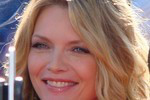 Michelle Pfeiffer, fot. Jeremiah Christopher, CC BY 2.0, Wikimedia Commons