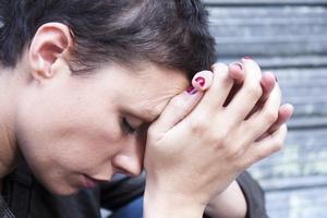 Miedź i cynk odpowiedzialne za odczuwanie chronicznego niepokoju? [© Ch.Allg - Fotolia.com]