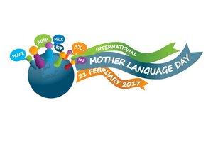 Międzynarodowy Dzień Języka Ojczystego 2017 [fot. UNESCO]