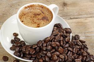 Międzynarodowy Dzień Kawy (29 września) [© jamierogers1 - Fotolia.com]