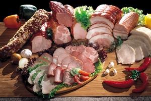 Mi�so w diecie. Co warto wiedzie� o w�dlinach? [© podm - Fotolia.com]