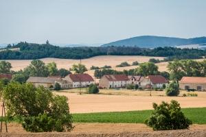 Mieszkańcy wsi mocniej się zadłużają [Fot. surfmedia - Fotolia.com]