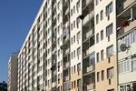 Mieszkania używane droższe od nowych [© Tupungato - Fotolia.com]