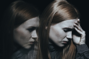 Migrena - jak pokonać silny ból głowy? [Fot. Photographee.eu - Fotolia.com]