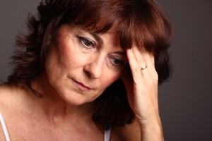 Migrena groźna szczególnie w średnim wieku [Fot. Rene - Fotolia.com]