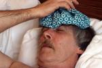 Migrena - jak sobie z nią radzić [© Dave Willman - Fotolia.com]