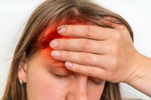 Migrena oznacza wyÅźsze ryzyko wielu chorÃłb serca [Fot. andriano_cz - Fotolia.com]