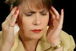 Migreny mają wpływ na rozwój depresji [© Brett Mulcahy - Fotolia.com]