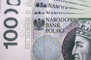 Miliardy długów emerytów [Fot. Radoslaw Maciejewski - Fotolia.com]