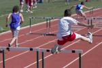 Mistrzostwa Świata Weteranów Lekkiej Atletyki 2011 [© Mitchell Knapton - Fotolia.com]