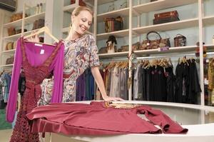 Moda - ubierz się odpowiednio do wieku [© iceteastock - Fotolia.com]