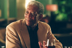 Morgan Freeman fot. Warner Bros Entertainment Polska
