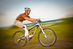 Mózg pomaga ciału przystosować się do korzystania z protez [© ferkelraggae - Fotolia.com]