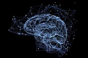 Mózg starzeje się po 35 roku życia. Jak o niego zadbać? [© Tatiana Shepeleva - Fotolia.com]