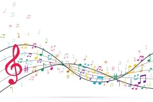 Muzyka pomoże ćwiczyć dłużej [Fot. panitialapon - Fotolia.com]
