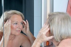 NADPH - cz�steczka, kt�ra zatrzyma szkodliwe efekty starzenia si�? [© michaelheim - Fotolia.com]
