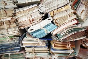 NIK: Polacy mają problem z dokumentami emerytalnymi [Fot. mickyso - Fotolia.com]