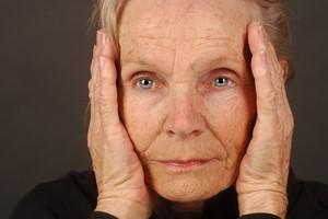 NIK przyjrzy się leczeniu bólu w polskiej ochronie zdrowia [Ból, © Laurin Rinder - Fotolia.com]