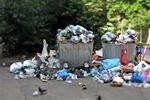 NIK: toniemy w śmieciach i brudzie [© FMUA - Fotolia.com]