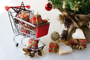 Na Święta wydamy więcej niż rok temu [© S.Bachstroem - Fotolia.com]