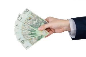 Na co Polacy pożyczają pieniądze? [Fot. Piotr Adamowicz - Fotolia.com]
