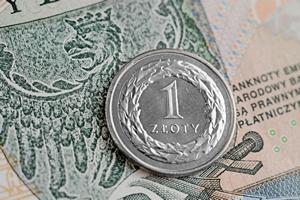 Na co Polacy wydaj� pieni�dze? [© whitelook - Fotolia.com]