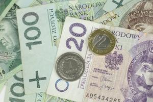 Na co najchętniej wydajemy pieniądze? [Fot. Alex White - Fotolia.com]