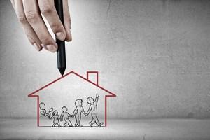 Na co zwracać uwagę kupując nieruchomość? [© Sergey Nivens - Fotolia.com]