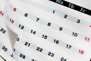 Na emeryturę decydujemy się w poniedziałki [Fot. BillionPhotos.com - Fotolia.com]