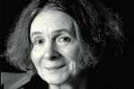 Na każdy temat z Marią Szyszkowską rozmawia Stanley Devine