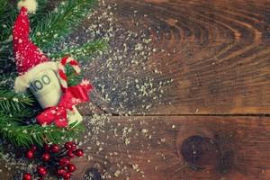 Na prezenty świąteczne wydamy więcej niż w ubiegłym roku  [Choinka, © Alina G - Fotolia.com]