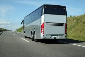 Na wakacje autobusem: na co zwrócić uwagę [© th-photo - Fotolia.com]