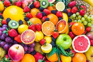 Na zaburzenia erekcji pomocne są owoce. Zobacz jakie [© travelbook - Fotolia.com]