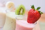 Nabiał, ryby, warzywa, owoce - dieta 50 plus [© Vasileva - Fotolia.com]