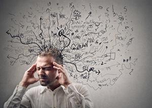 Naczyniowe-uszkodzenie-mozgu-a-zdolnosci