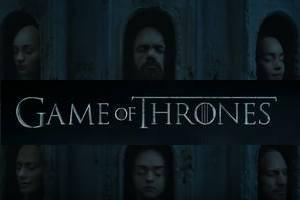 """Nadchodzi """"Gra o tron 6"""" - nowy trailer [fot. HBO]"""