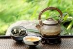 Nadchodzi lato - w odzyskaniu zgrabnej sylwetki pomoże zielona herbata i ocet jabłkowy [© lily - Fotolia.com]