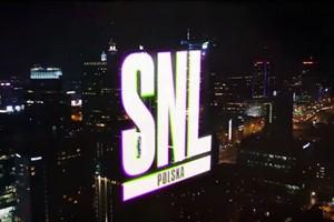 """Nadchodzi polskie """"Saturday Night Live"""" [fot. SNL]"""