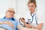 Nadciśnienie: czy muszę brać leki codziennie?