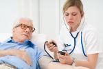 Nadciśnienie: czy muszę brać leki codziennie? [© Rido - Fotolia.com]
