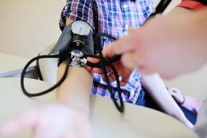 Nadciśnienie tętnicze: porozmawiaj z farmaceutami [Fot. Evgeniy Kalinovskiy - Fotolia.com]