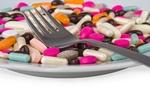 Nadmiar suplementów diety zwiększa ryzyko raka [© tompet80 - Fotolia.com]