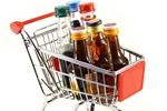 Nadmierne picie alkoholu grozi cukrzycą [© Yantra - Fotolia.com]