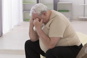 Nadwaga i otyłość - czy wiesz czym to grozi? [© JPC-PROD - Fotolia.com]